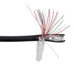 ТППэп-10П SKICHEL, трибоэлектрический